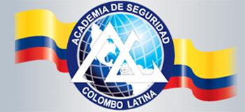 ColomboLatina