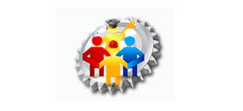 Portal de Formación para el Trabajo en Colombia