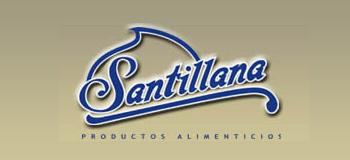 alimentos-santillana