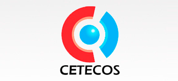 cetecos