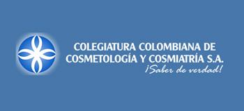colegiatura-colombiana