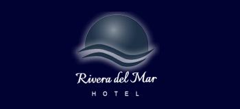 hotel-rivera-del-mar