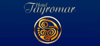 hotel tayromar