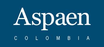 logo-aspaen