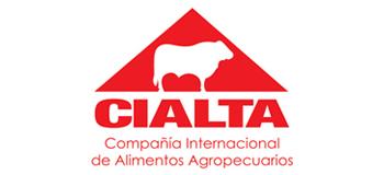 logo_cialta
