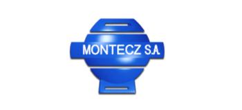 montecz