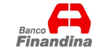 banco-finandina