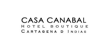 casa-canabal