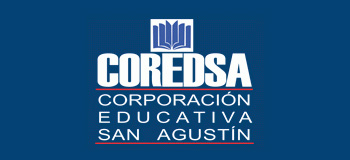 coredsa