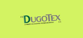 dugotex