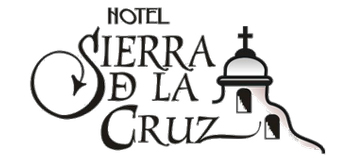 hotel-sierra-de-la-cruz