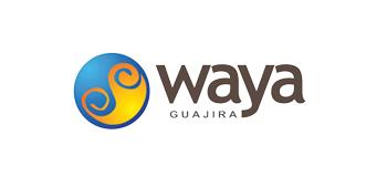 hotel-waya