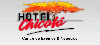 hotelchicala