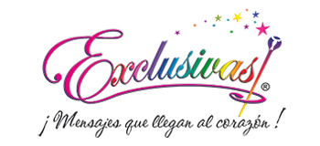 logo-exclusivas