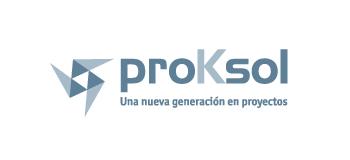 proksol