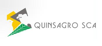 quinsagro
