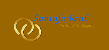 santafe-hotel