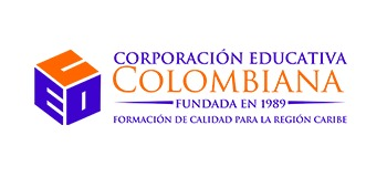 logo-Corporacion Educativa ECO
