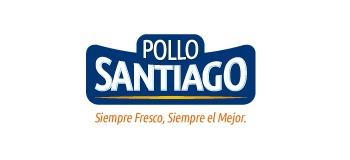 logo-Grupo Santiago Express