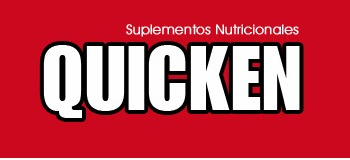 logo-Sure Nutricion