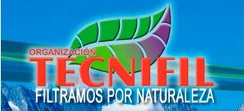 logo-Tecnifil