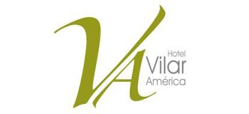 hotel-vilar-america