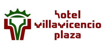 hotel-villavicencio