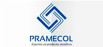 logo-Pramecol