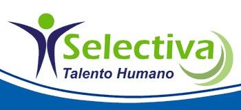 logo-Selectiva Talento Humano