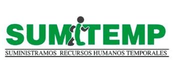 logo-Sumitemp