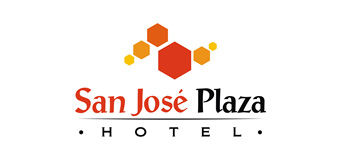 san-jose-plaza