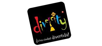 logo- Divercity