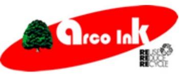 logos-master