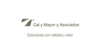 logo-Cal Y Mayor