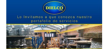logo-Dielco