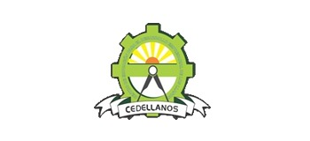 logo- Instituto Cedellanos