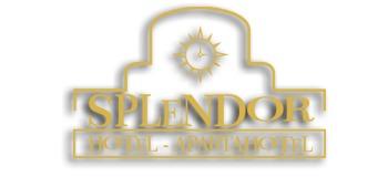 logo-Splendor Hotel