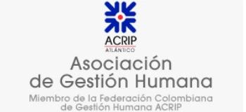 logos-Acrip