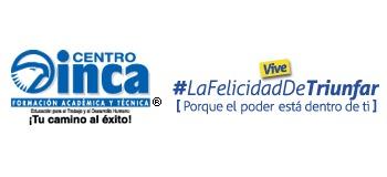 logo-Centro Inca