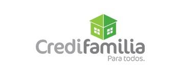 Credifamilia