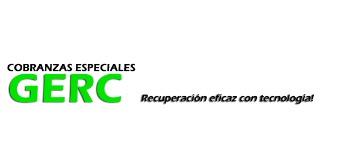 logo- GERC