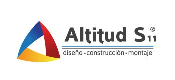 logo-Altitud s 11