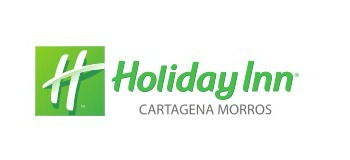 logo-Hotel Holiday Inn