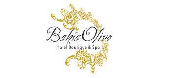 logo-Hotel Bahia Olivo