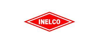 logo-Inelco SA