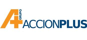 logos-Accion Plus