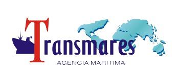 logos- Transmares