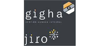 logo-GIgha Gestión Humana