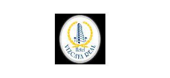 logo-Hotel Vizcaya Real
