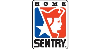 logo- Home Sentry